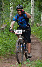 xterra-beaver-creek-2012-bike.gif